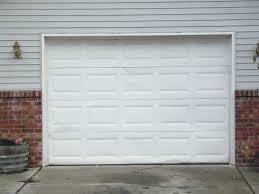 A1 Overhead Door by Amarr Garage Doors Cost Garage Doors At Home Depot Costco Garage