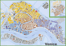 Map Of Positano Italy by Venice Italy Map Greece Map