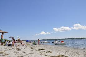 complete relaxation at quiet cape cod beaches hartford courant