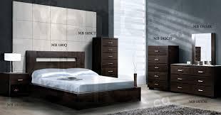 ensemble de chambre mobilier chambre à coucher 6 mcx à 629 lesventes ca