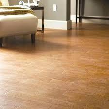 Best Hardwood Flooring Brands Hardwood Floor Brands Shaw Vinyl Flooring Reviews Luxury Vinyl