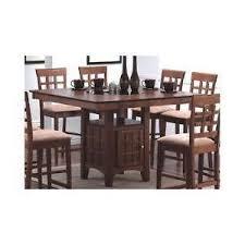 9 piece dining set ebay