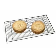 ustensile de cuisine patisserie pâtisserie les 5 ustensiles indispensables le de vidélice