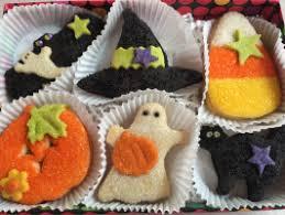 Cookie Arrangements Halloween Cookie Delivery Fall Cookie Arrangements Order