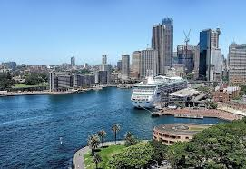 the best things to do in sydney for a weekend getaway for