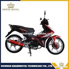types of motocross bikes 150cc mini dirt bikes 150cc mini dirt bikes suppliers and