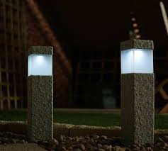 Small Outdoor Lights Small Modern Outdoor Lighting Fixtures Room Decors And Design