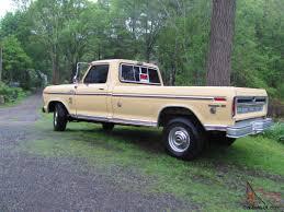 Ford Ranger Truck Camping - ford ranger 350 xlt super camper special