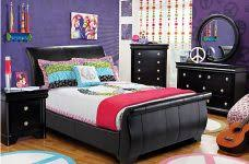 innovative ideas bedroom paint colors ideas bedroom paint colors
