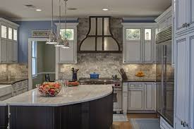 kitchen ideas for 2014 builder grade kitchen converted into top of the line cooking venue
