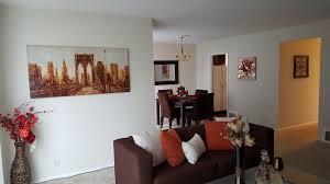 Comfortable Homes San Mateo Property Management And Property Managers San Mateo