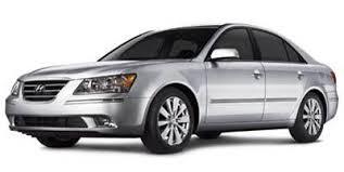2015 hyundai sonata consumer reviews 2010 hyundai sonata pricing specs reviews j d power cars