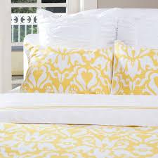 Black And Yellow Duvet Cover Nova Duvet Cover Collection Modern Bedding Crane U0026 Canopy