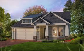 new home sales plantation bay golf u0026 country club