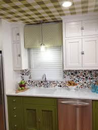 fresh how to install a white subway tile backsplash dark grout