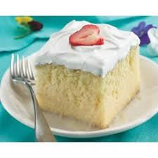 28 best tres leches cakes images on pinterest tres leches cake