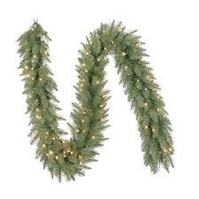 pre lit wreaths pre lit garland lighted