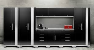 new age pro series cabinets newage garage cabinets uk good quality best price