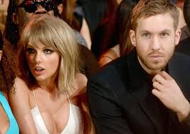 don u0027t expect to see calvin harris at the billboard music awards