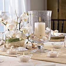 75 gorgeous awesome centerpieces for wedding wedding