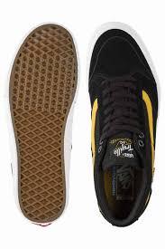 Jual Vans Tnt vans tnt sg shoes black buy at skatedeluxe