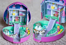 camp smartypants young heart polly pocket