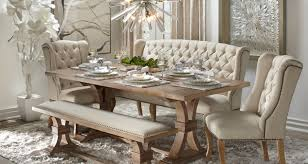 z gallerie dining table z gallerie dining room new archer dining room z gallerie dining
