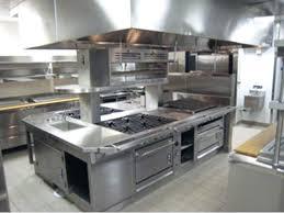 restaurant kitchen appliances restaurant kitchen appliances used restaurant kitchen equipment for
