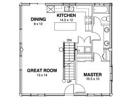Floor Plans Alberta Fox Hollow Series Whisper Creek Log Homes