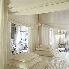 Diy Canopy Bed Best 25 Diy Canopy Ideas On Pinterest Bed Canopy Diy Canopy