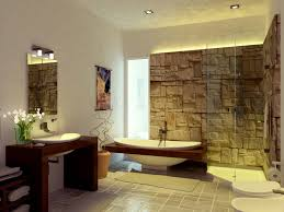 Best Bathrooms Designs With Design Picture  Fujizaki - Best bathrooms designs
