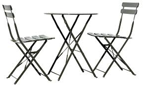 outdoor bistro table and chairs wrought iron bistro table set bistro tables and chairs inspirational