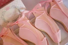 ballerina baby shower decorations ballerina baby shower decorations liviroom decors ballerina