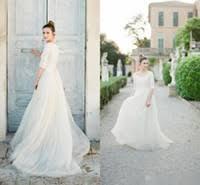 wholesale gypsy wedding dress buy cheap gypsy wedding dress from