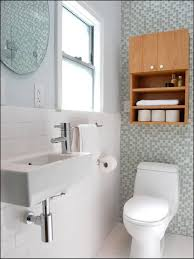 bathroom br new lovable bathroom enchanting ideas bathroom