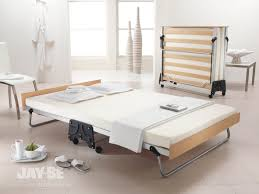 best fresh space saving bunk beds canada 9408