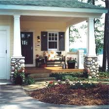 front door front door lighting idea craftsman designs entry with