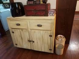 microwave cabinet that wasn u0027t jo u0027s country junction