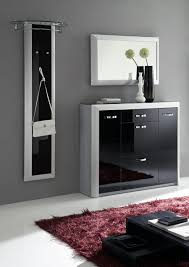 titan contemporary cabinet with shoe storage available in choice