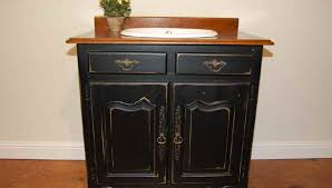 distressed wood file cabinet distressed wood filing cabinet kathy ireland home wood filing