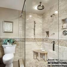 bathroom tiles designs ideas best design news inside bathroom tile