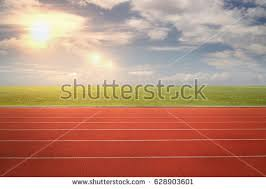 race track racetrack stock images royalty free images vectors