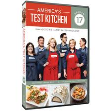 America S Test Kitchen by America U0027s Test Kitchen Season 17 Dvd Shop Pbs Org