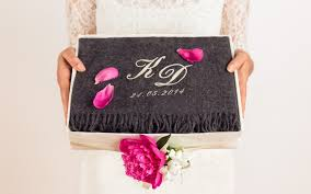 personalised wedding gifts personalised wedding gifts urbanara journal