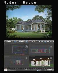 all 3dmodels com sharing 3d models flawlessy through all marketplaces