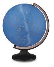 décor globes ebay