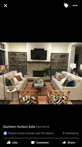 King Hickory Sofa Reviews by 9 Best King Hickory Images On Pinterest Colorado Springs Fort