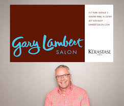gary lambert salon nail salons 33 photos u0026 24 reviews 517