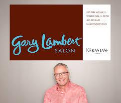 gary lambert salon nail salons 33 photos u0026 24 reviews 517