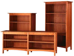 Bookcases Galore 15 Best Of Wooden Bookcases